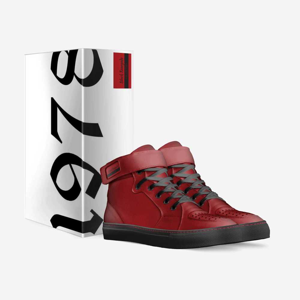 Black_renegade-shoes-with_box_(1)_red78-ce2681420d099d1d46f546253888bf7