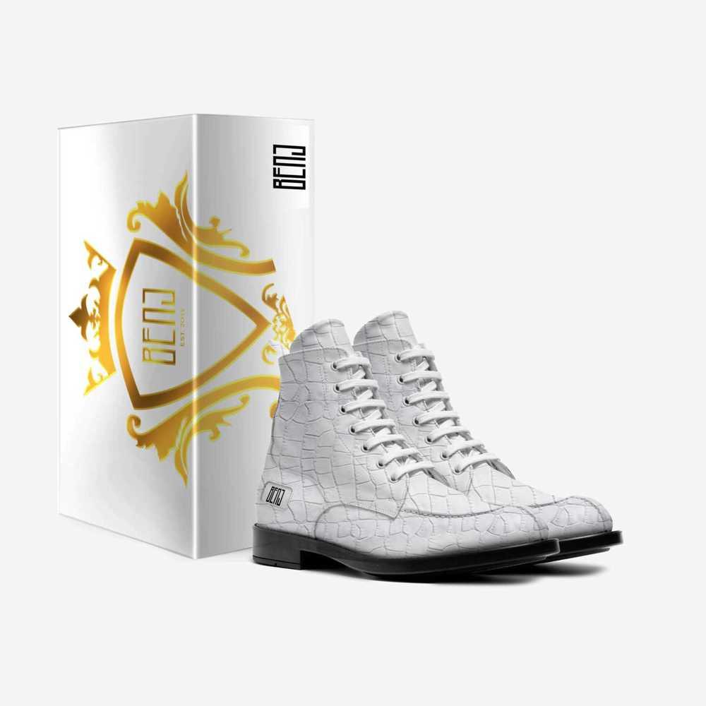 Benj-shoes-with_box_(18)-81e9eef4803dd383f8bc51ab4ab654e