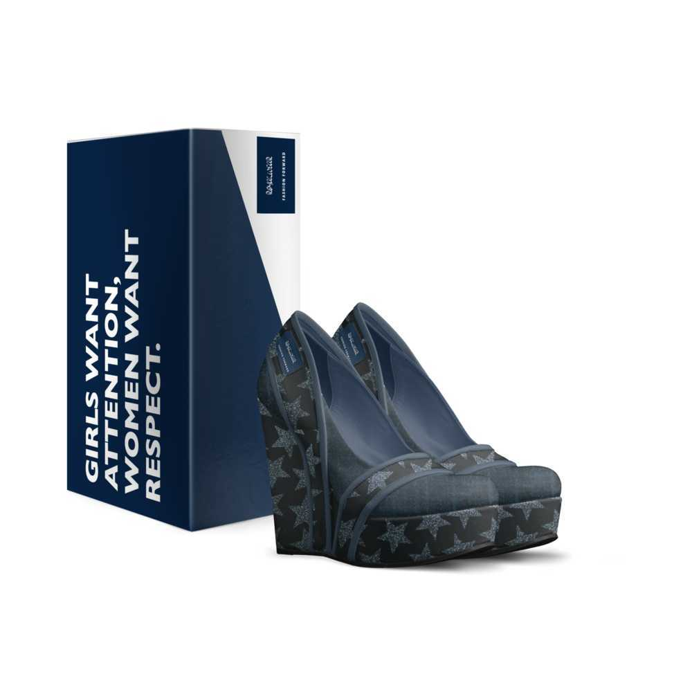Royalwear-5-shoes-with_box-b765d59321c3d09ce9b2cb4d4f310e3