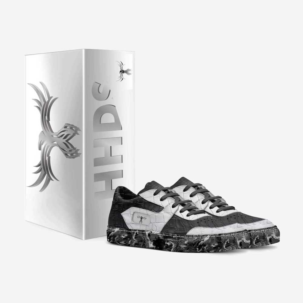 Viper_ones-shoes-with_box-c35ca3c2284e0676a3fbac79d7b17a7