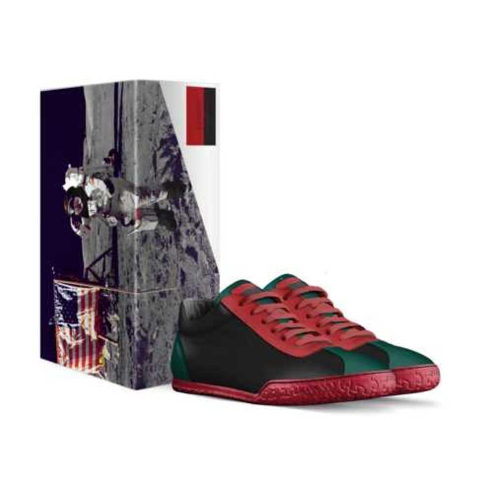 Mancino_uno_forza-shoes-with_box-846b305670956b38b07c2a782a766c4