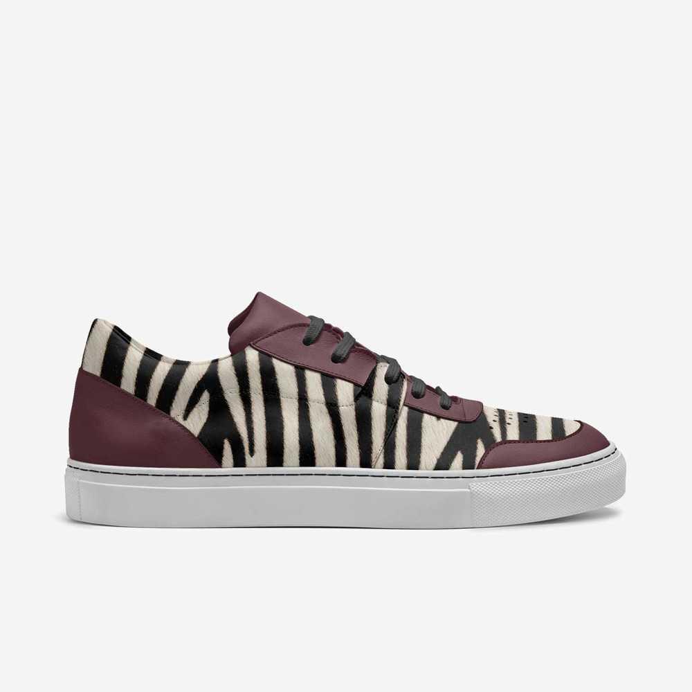 Jm_-_okapi-shoes-side-c315614433f4d58ae793f5e5d5d4331