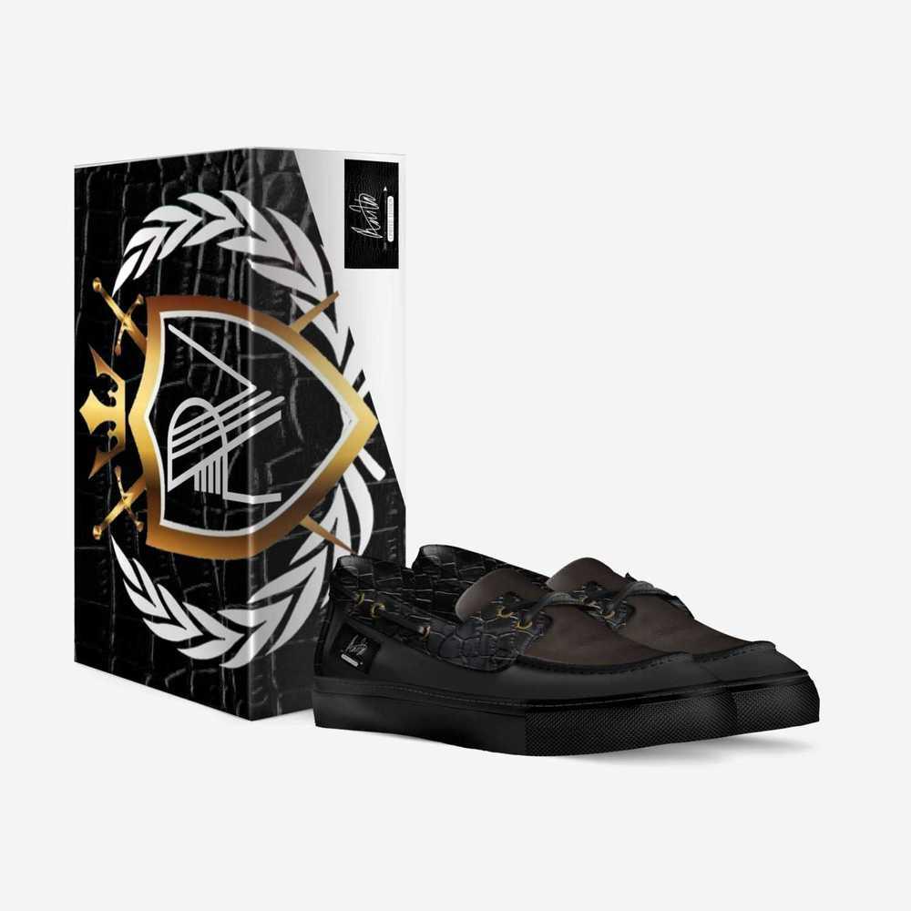 Rv_fashion-shoes-with_box-44acf8cfa72e2a551d67fc6158a43ac