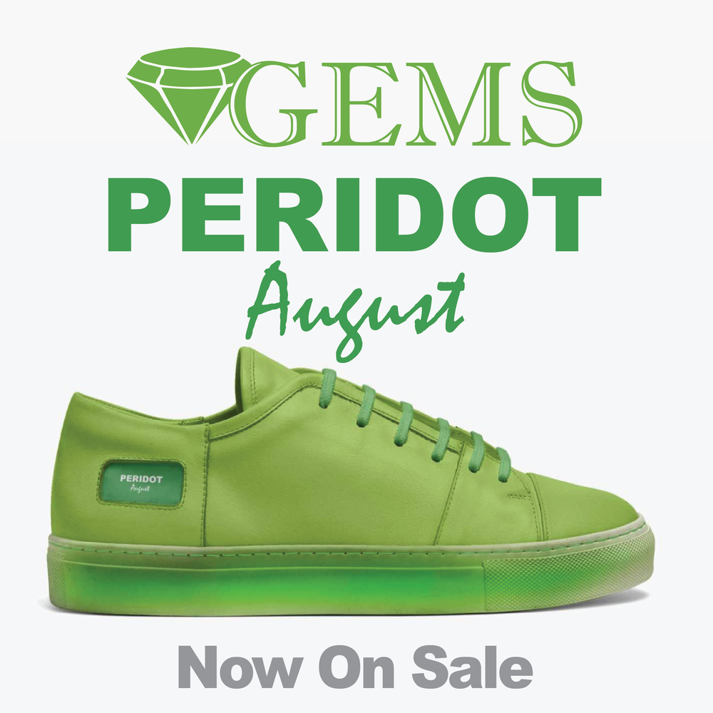 Gems_peridot_onsalepromo-04-b7cf09a2bf166b553d354cf96c5a193