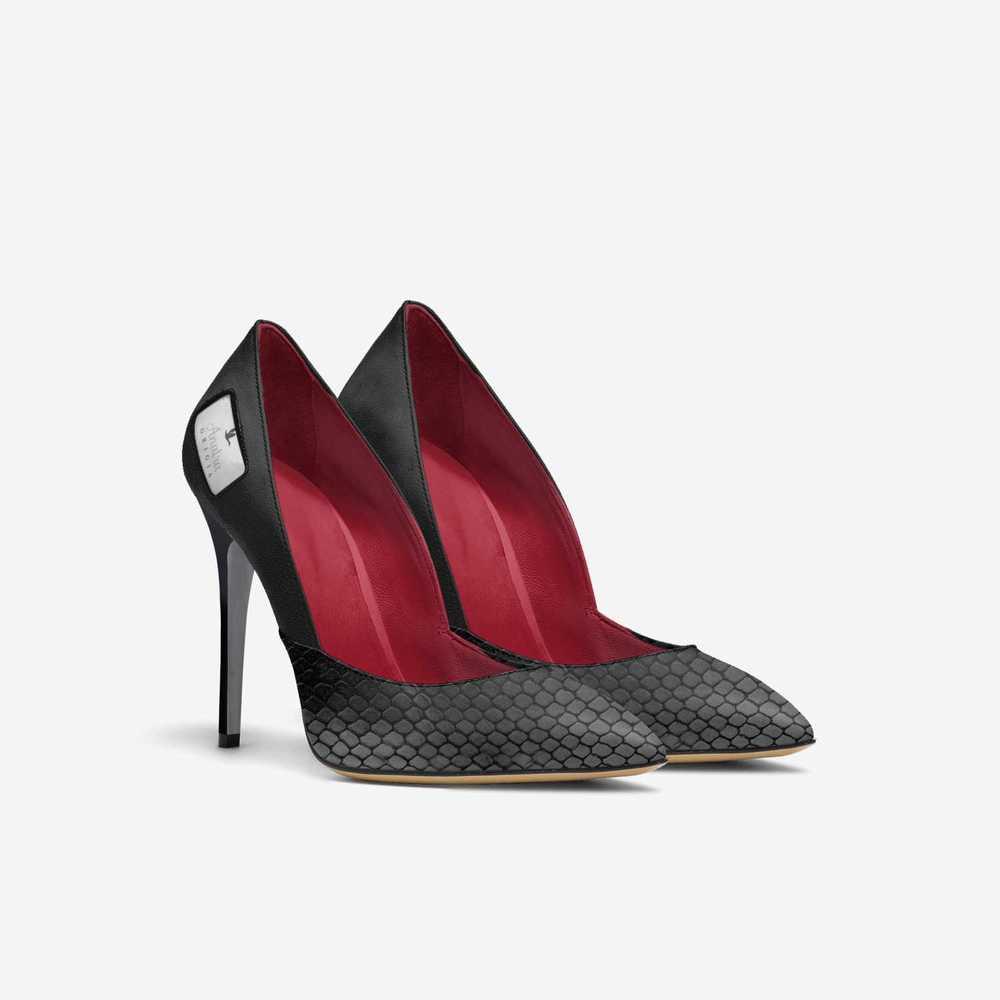 Anatra_grigia_-shoes-double_quarter_(1)-19f3985f96fe108ff1c55a9f22f1034