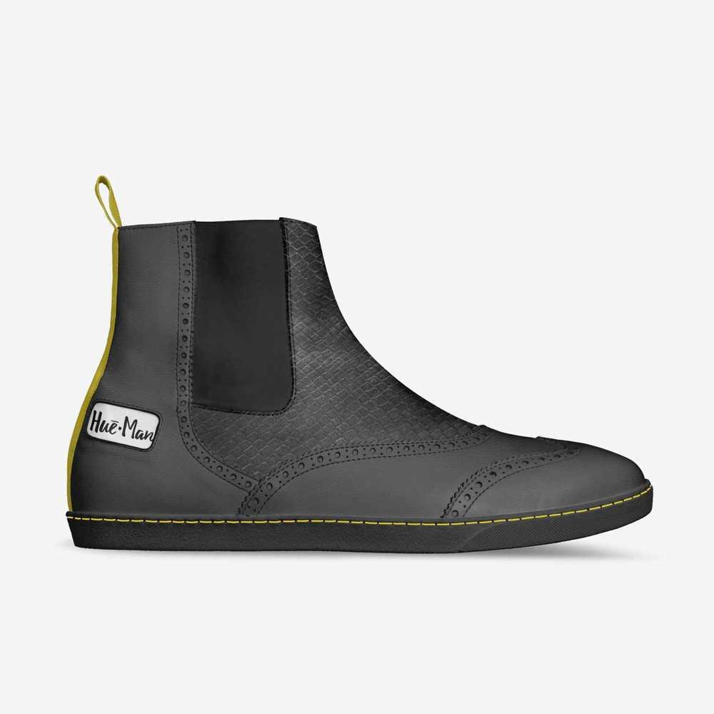 Hue-man-shoes-side_(7)-a10d6ce759617c2348c0755661b55f1