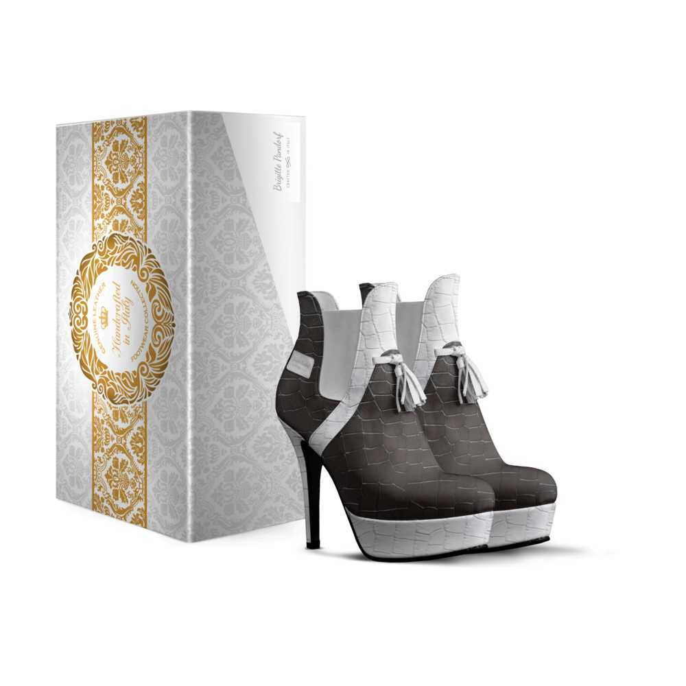 Wil-4-shoes-with_box-27fccaa1602c002d56c6618bd6cddc7