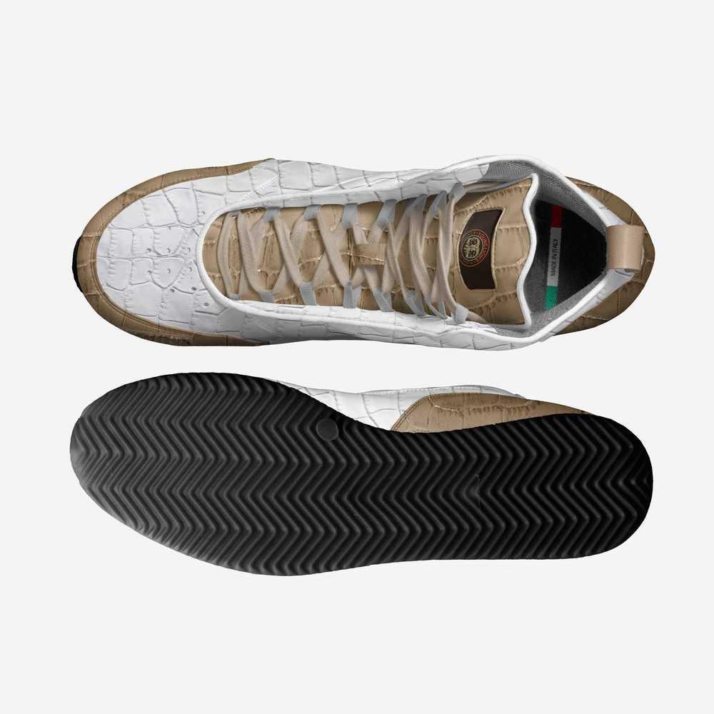 Yli2-shoes-top_bottom_(2)-be3f48b818fe35086759b1667d1c7b2