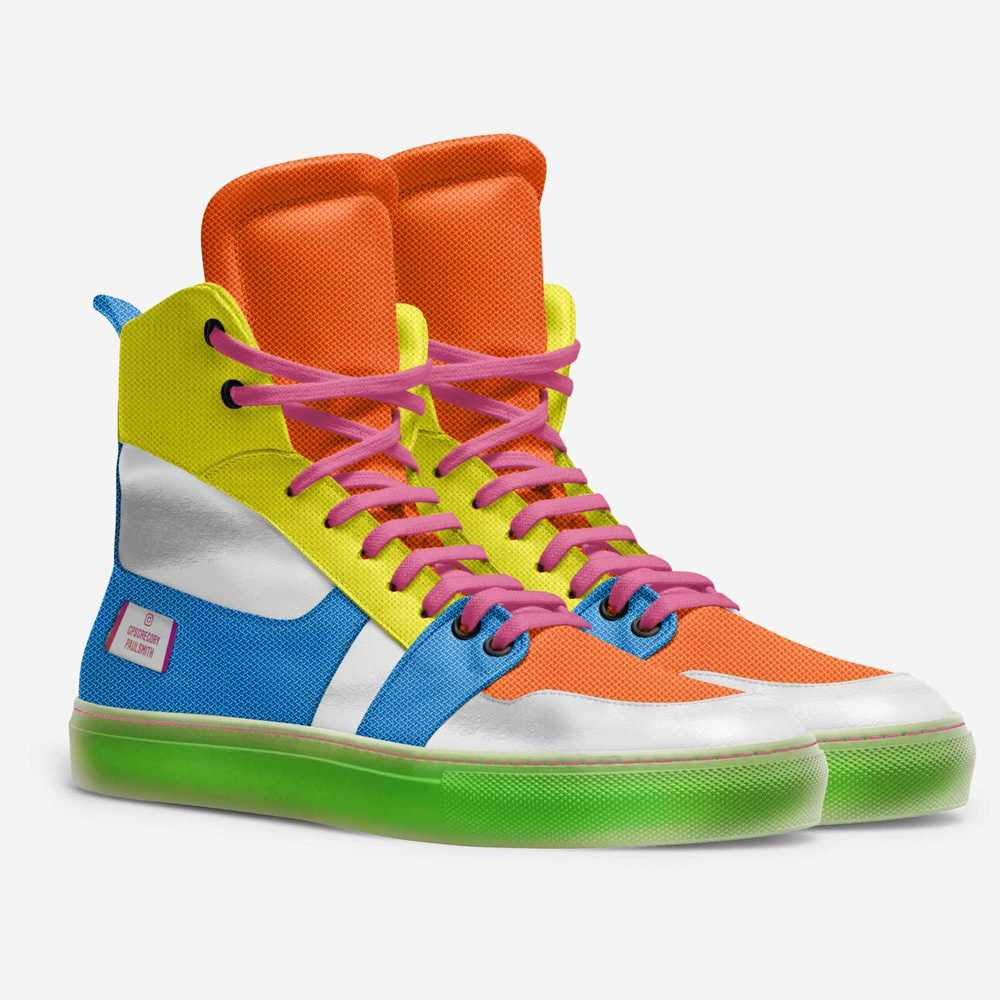 Gps_crayooh_la_la-shoes-double_quarter-77c0c3b99b5dfb0163d097f542c37b7