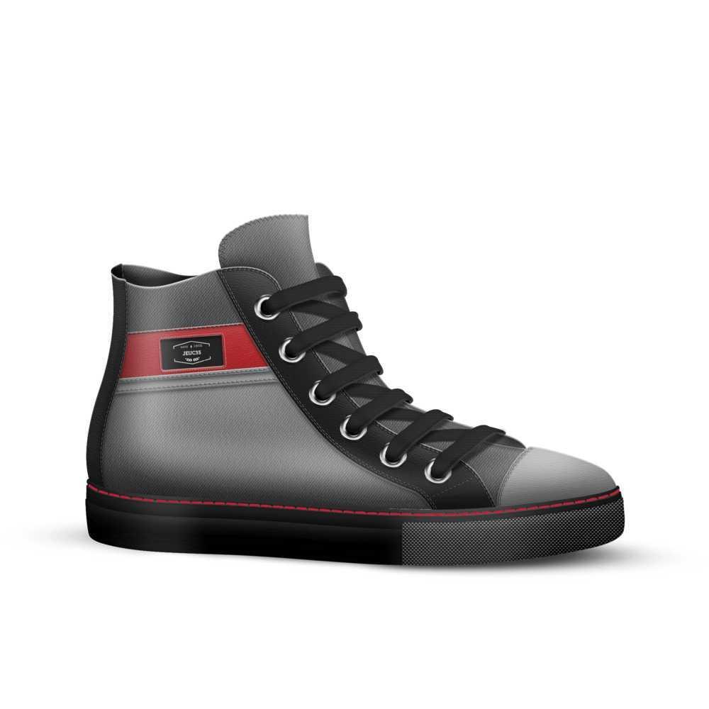 Jeuc3s-shoes-drawing-8cb94f215d5b27158104c7cdd831690