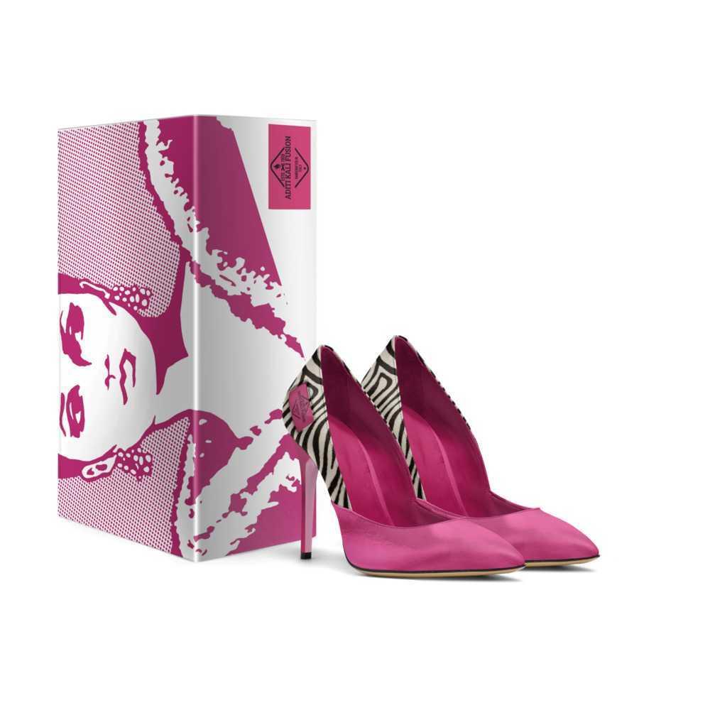 Aditi-kali-fusion-9-shoes-with_box-c18a6507116429c010bd94df20d35a1