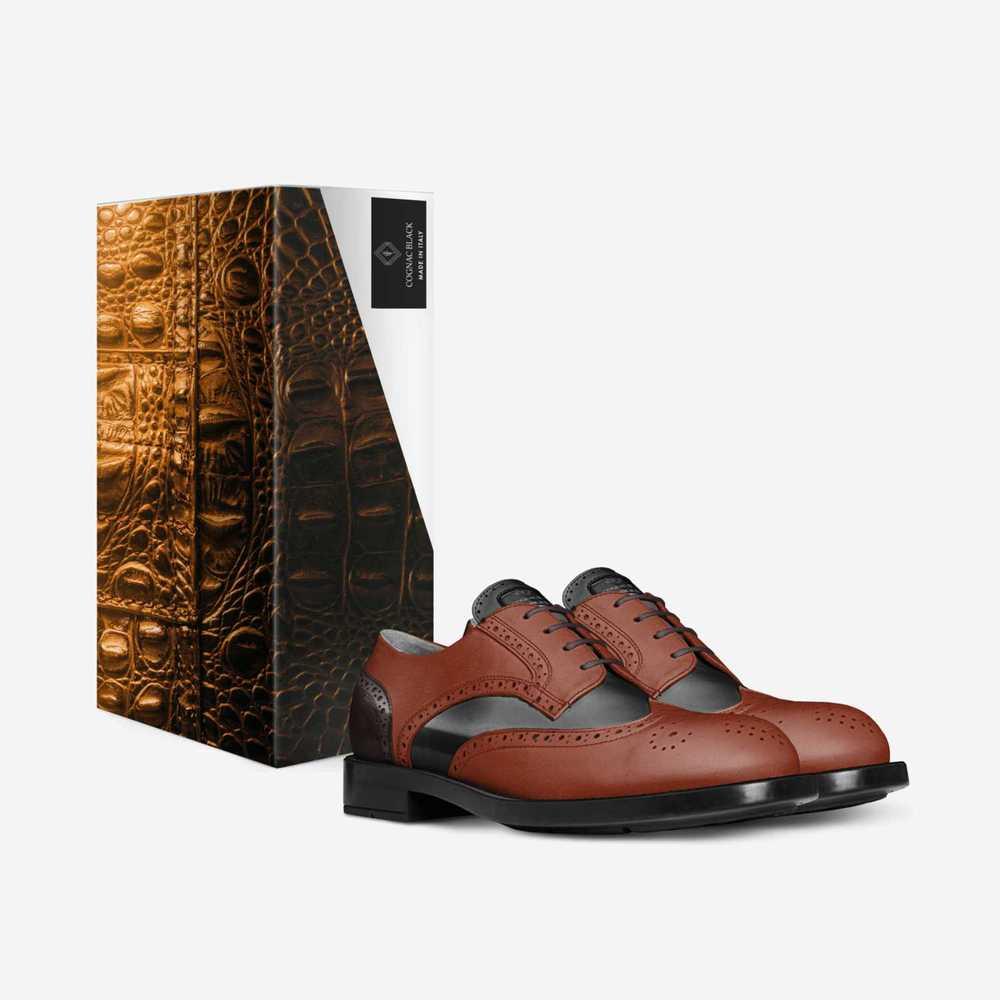 Cognac_black-shoes-with_box-007fe2e41d2a271e7833b303712ad84