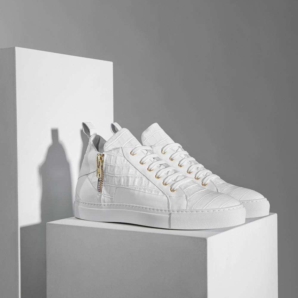 Ok_sneaker_2-60aad3c6e90f68b1cc32ea749eb93d8