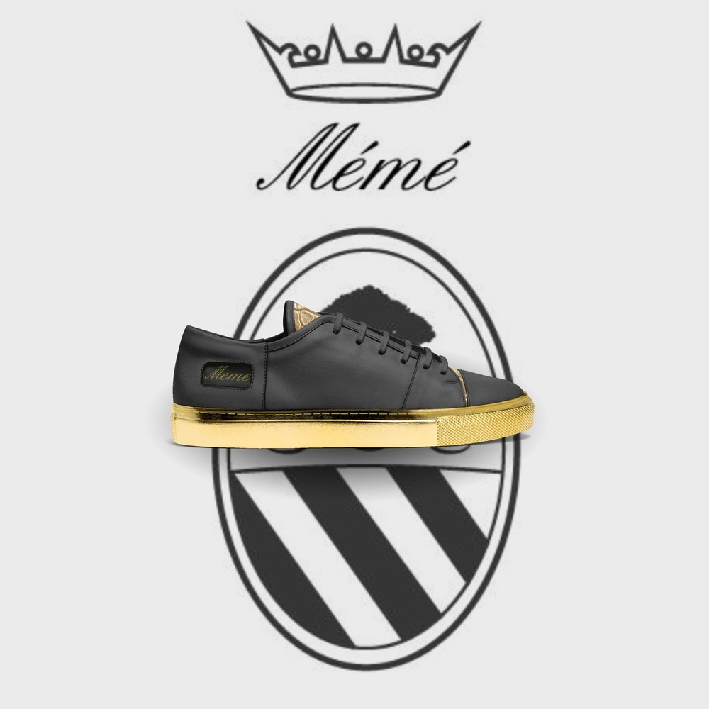 M-m--11-shoes-banner-fa108e4b447ae880c8e171d24b50664