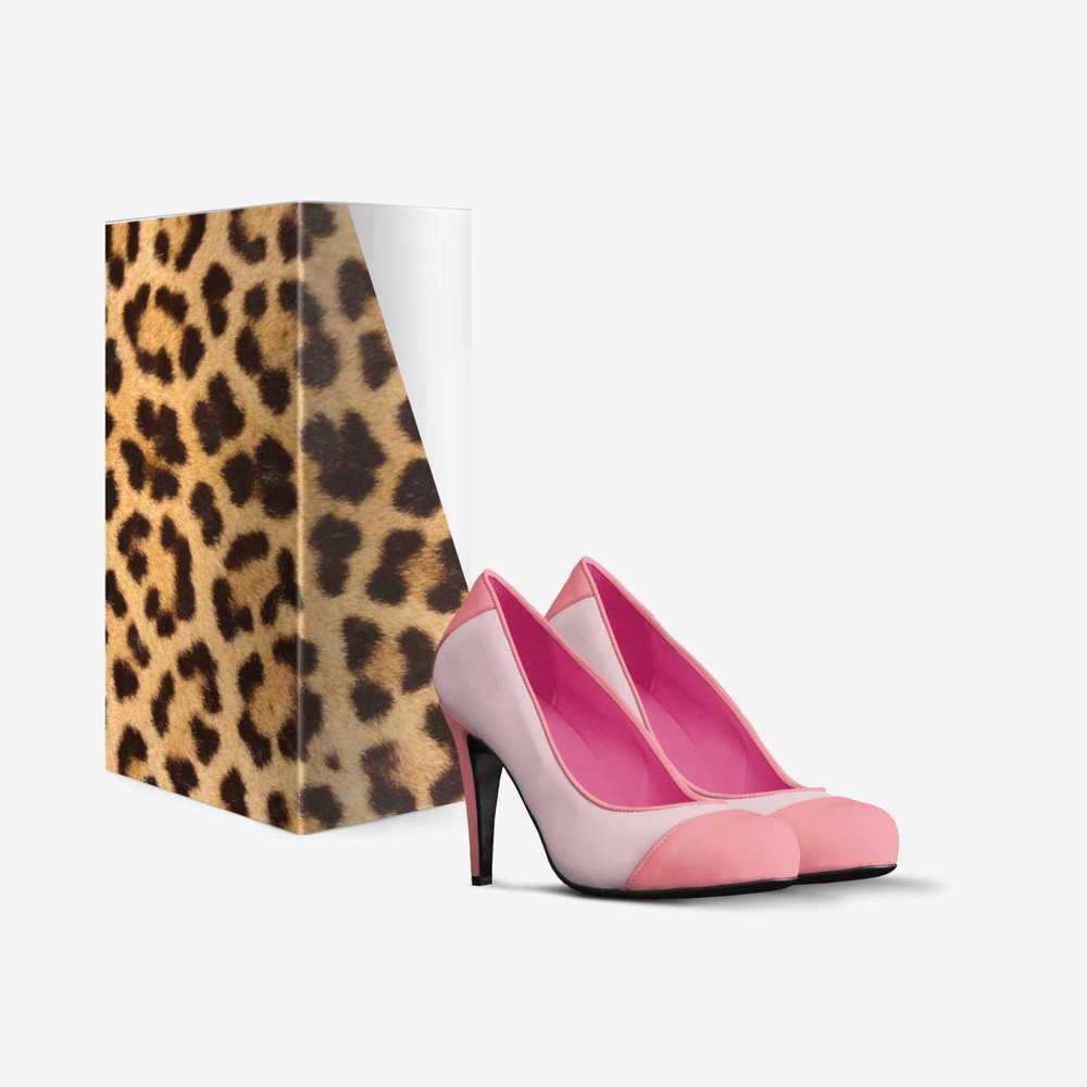 Caulett-shoes-with_box-37d3ccb166ef57dc008f1a94126244a