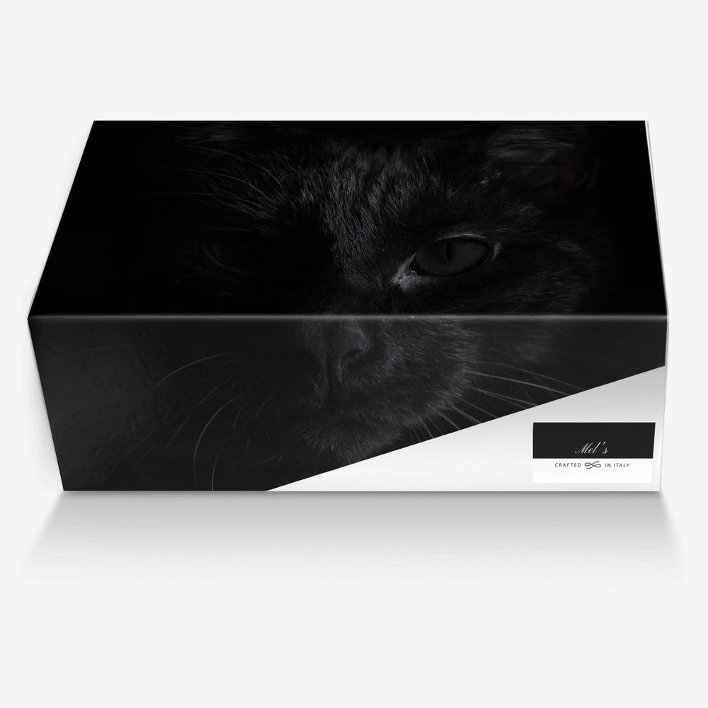 Mel's-shoes-shoe_box-ae1cf2934e1739697ba3132a6ddd5f0