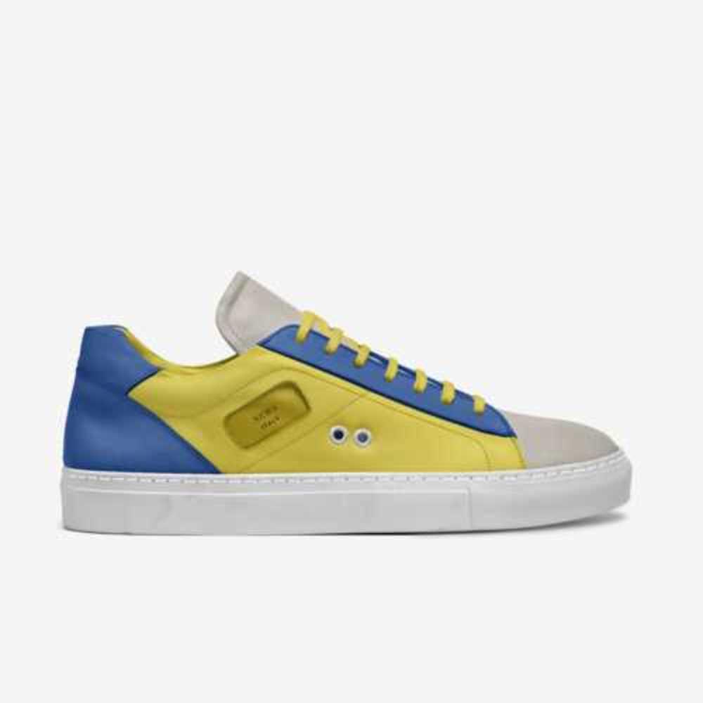 News-shoes-side_(6)-f9443dc088ebf3a563a4879d39e5421