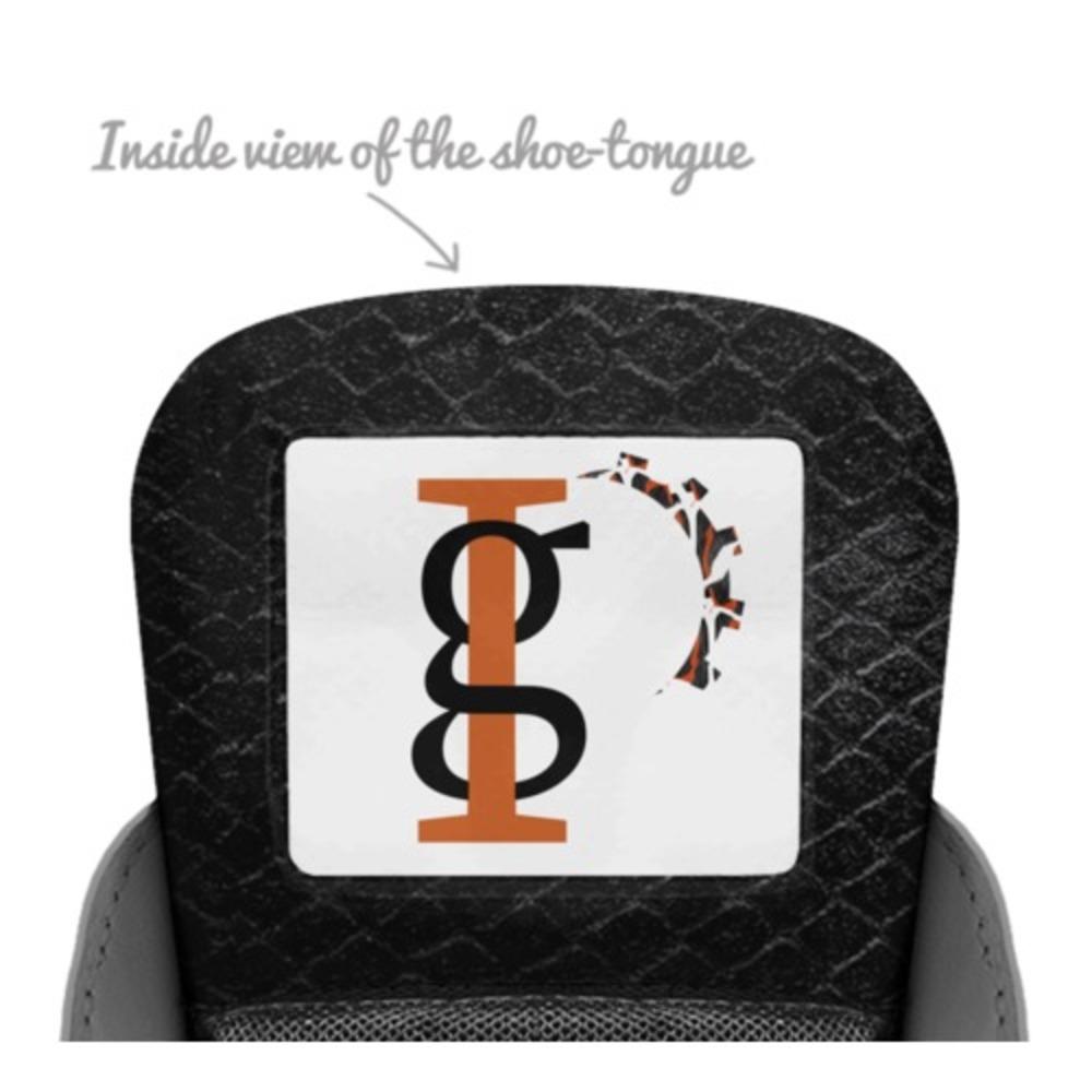 Ignatius-gear-1-shoes-tongue-c58b478a45d39c5046fb0353d85270e