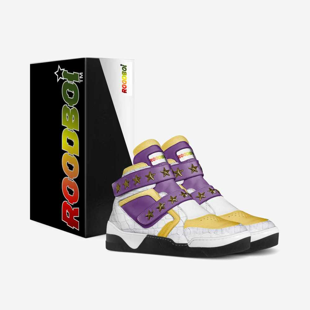 Mamba's_pride-shoes-with_box-77bfbfe00cf8e4dd67291b3af9be81c