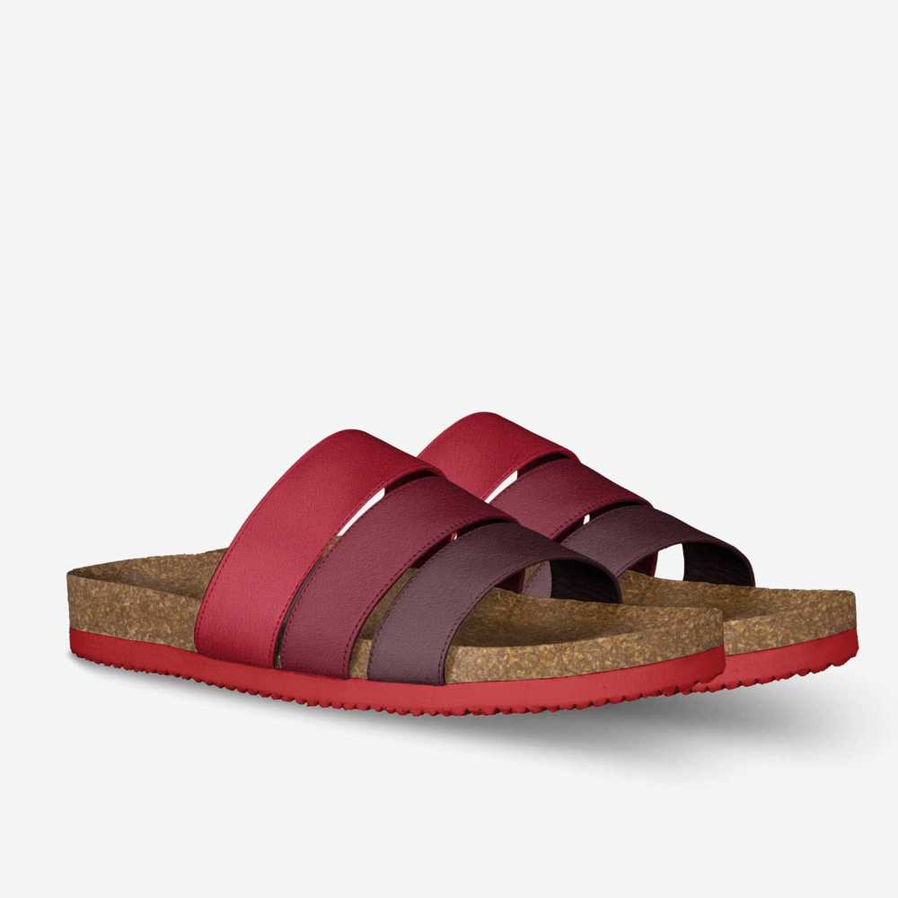 Cedar-shoes-double_quarter-d2560d09e68fe2014dc62387e5ad11a