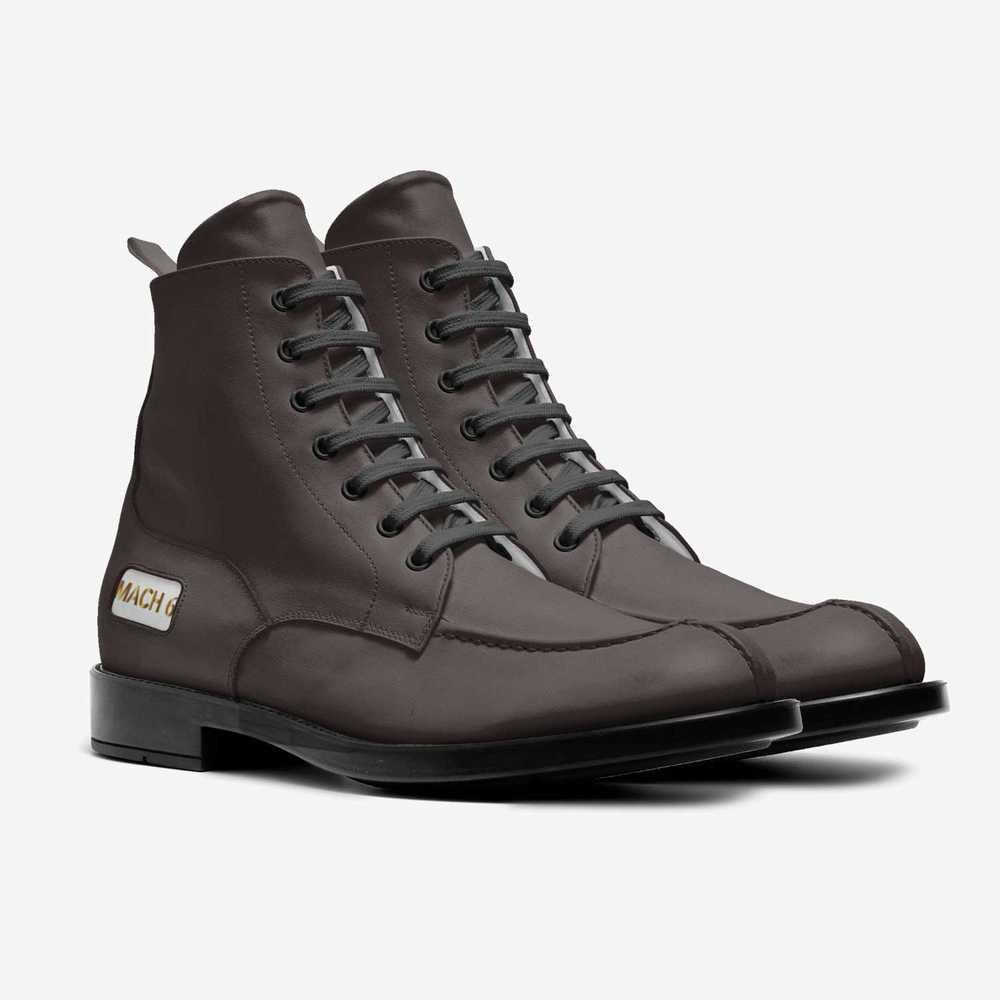 Upland-shoes-double_quarter-a754b2702ee7ea15c1e988c5d7cbcdd