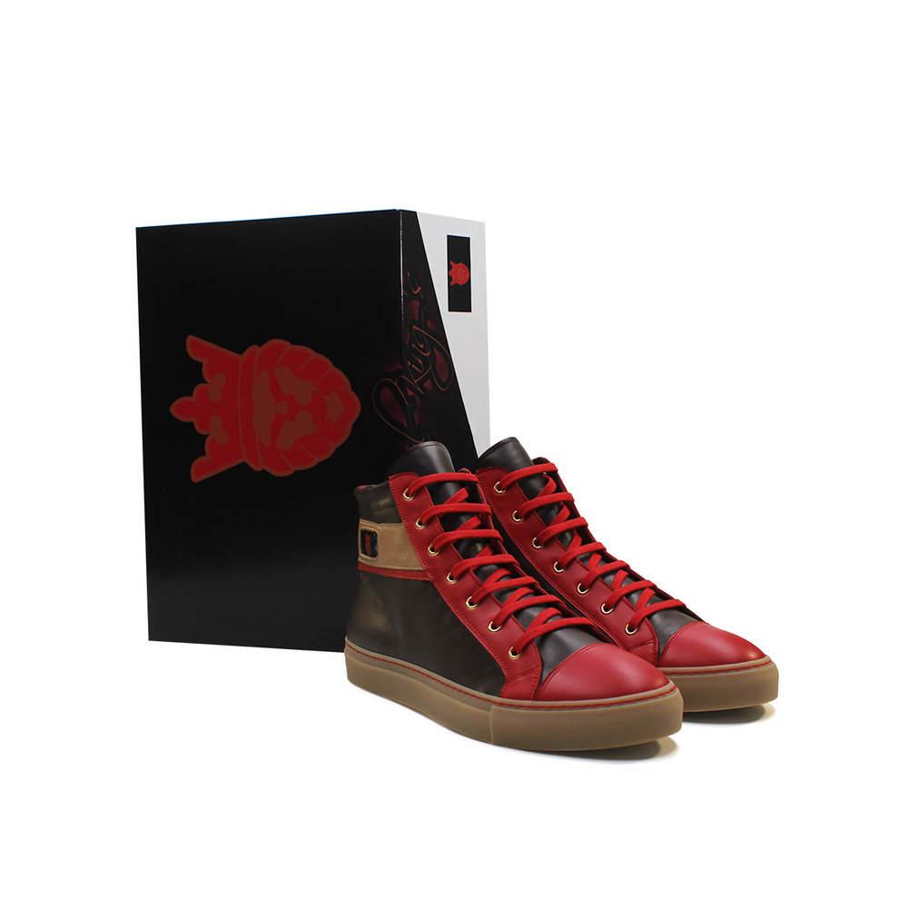 10_-_shoe_and_box-d5e4d79822195fafa741a55567589ab