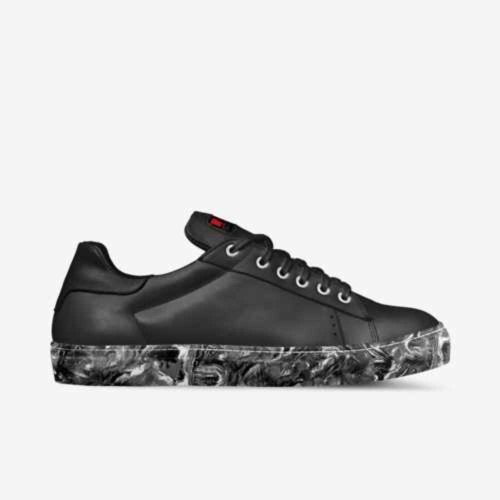 Blacktastic-shoes-side_(7)-0588de365263c5ddbe2a58cda98a81c