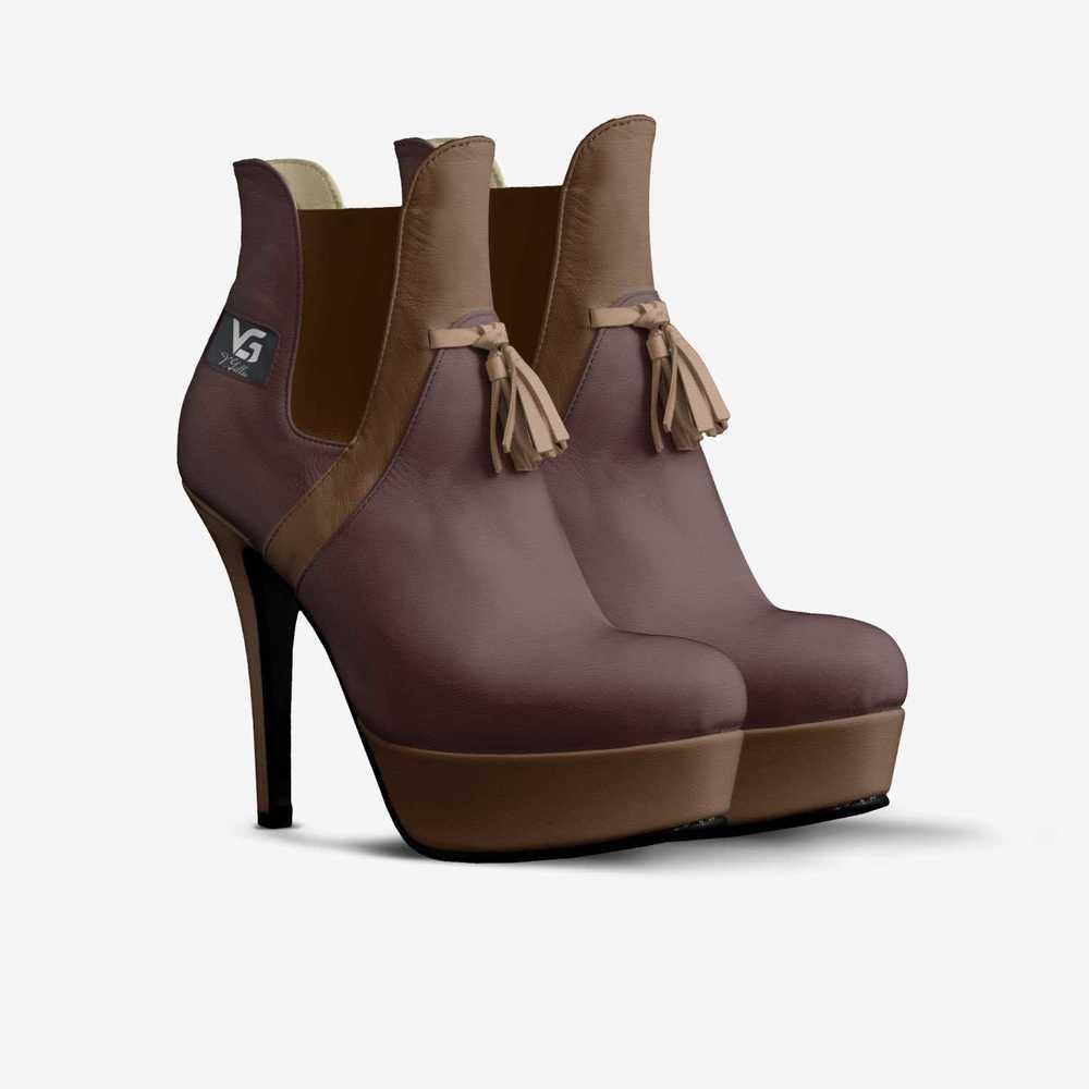 V._gillis-shoes-double_quarter_(2)-f86e48b441082ae46b4467c31f47e7b