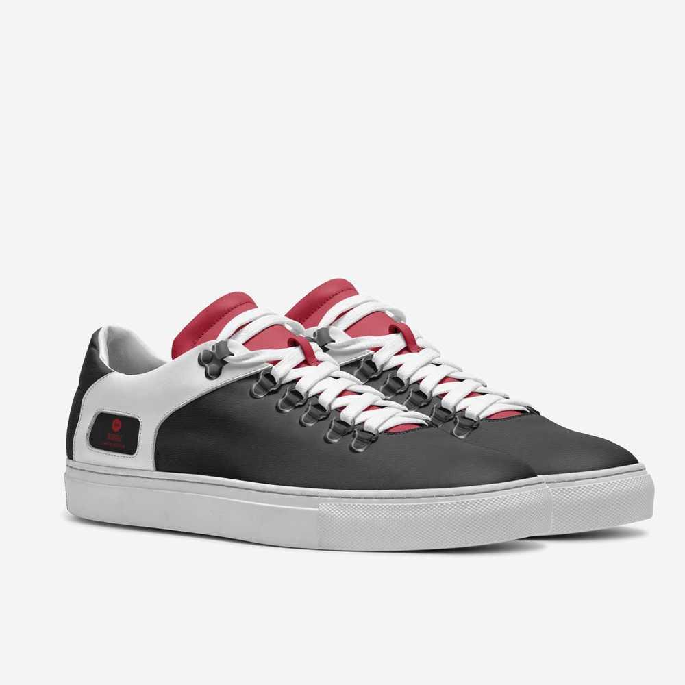 Robioz-shoes-double_quarter-e588a05a0d3df042d5cb4bfa3672e77