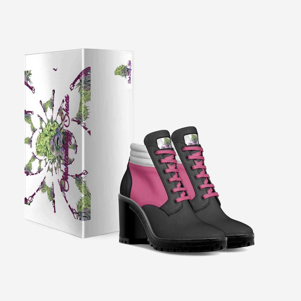 Binki_bootz_kush_-shoes-with_box-278bf8d5c914d902c7ebcbe472b42bf