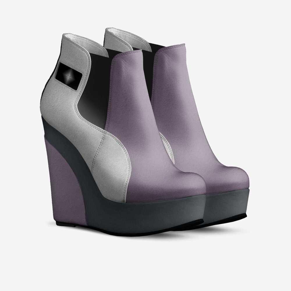 Purgray_dress_boot-shoes-double_quarter-1f4423a964b0c96598141924593f740