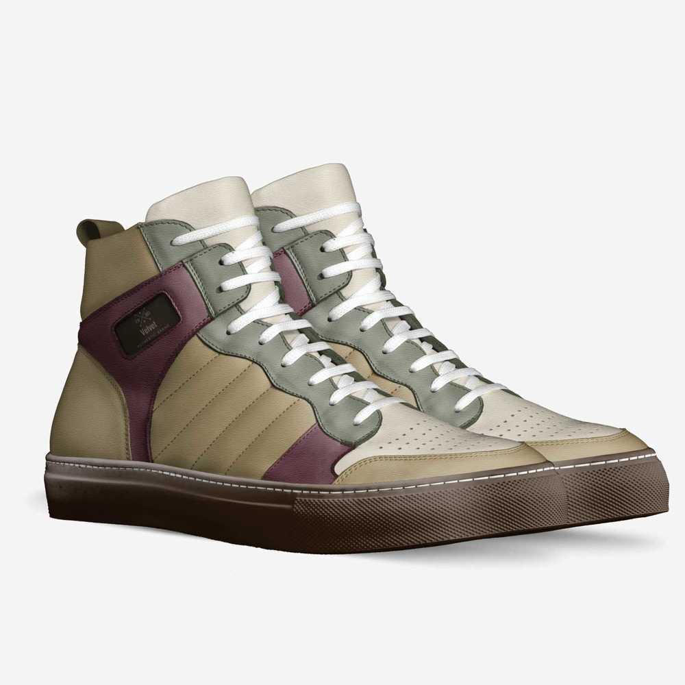Velvet-shoes-double_quarter-0765efdf4ca4bb0e16497fa22624348