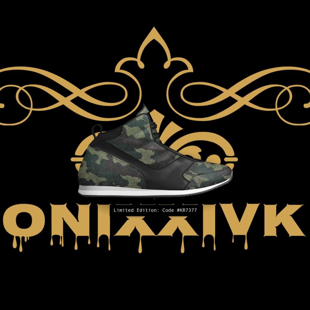 Onixxivk-camobrid-shoes-banner-9ad03a99a2a05c12394a553cef22def