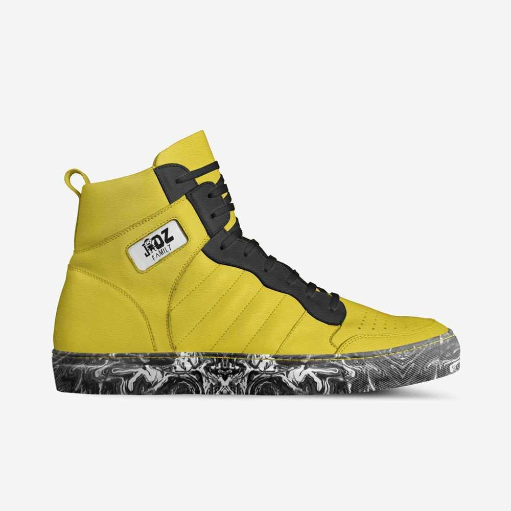 Jidz_family-shoes-side-9d60971ee4a64c539ae1ba2d61bc34b