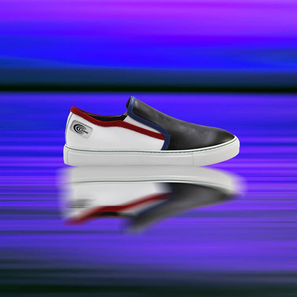Chronic_footwear_slip_on14_-_banner_foto-074ee4fa32cead1dc938ebf439febd1