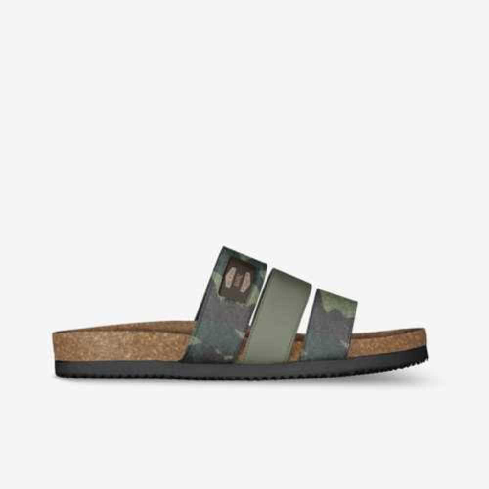 Rawkz-shoes-side-db696d3fb7300ff216606eee9988c08