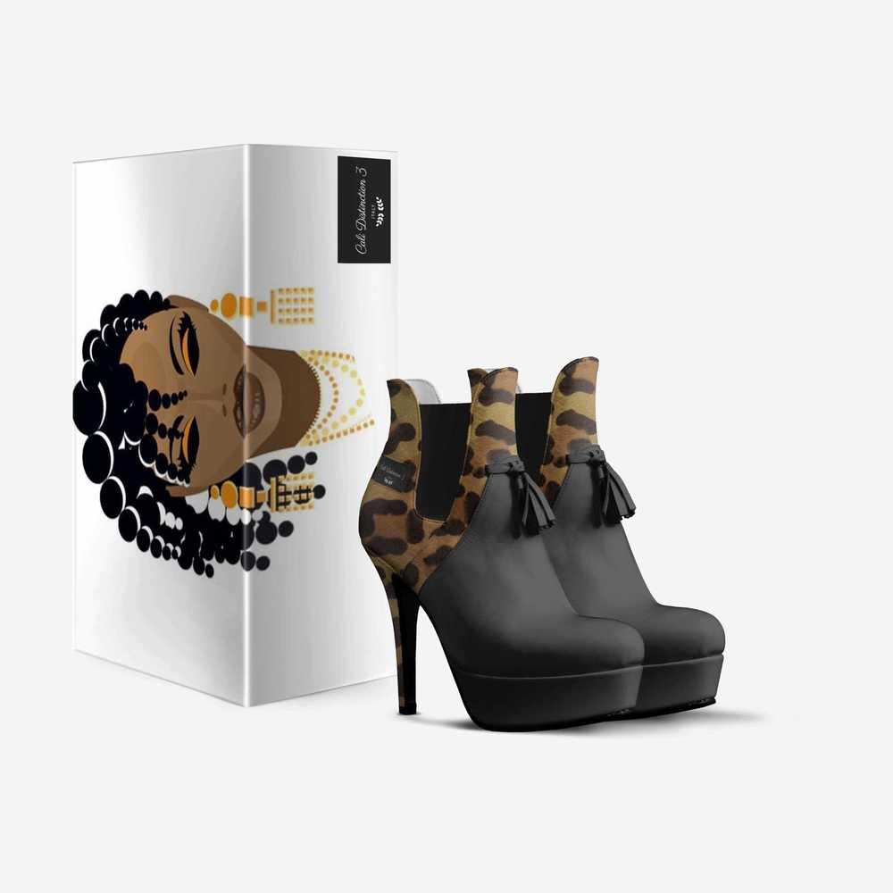 Cali_distinction_3-shoes-with_box-1ef1fa6c162051c9a54a2516115c4b0