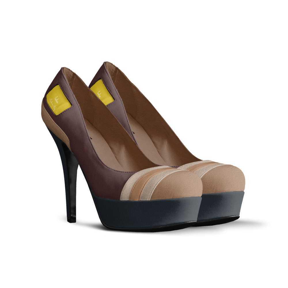 Ladies-19-shoes-quarter-c3bdfea441b8159dbaa911ae2628b29