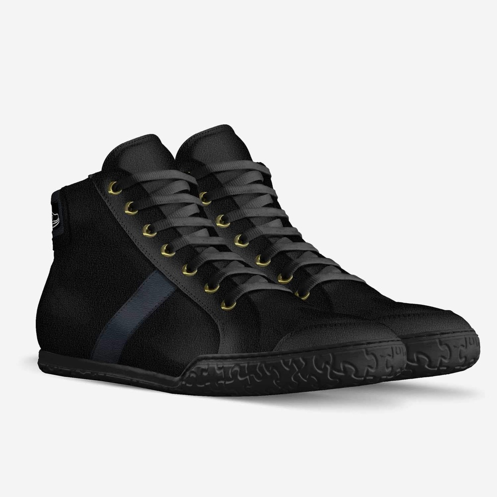 Wakakickz_csb1-shoes-double_quarter-b48d2b63051dc0b232489377376d1c3