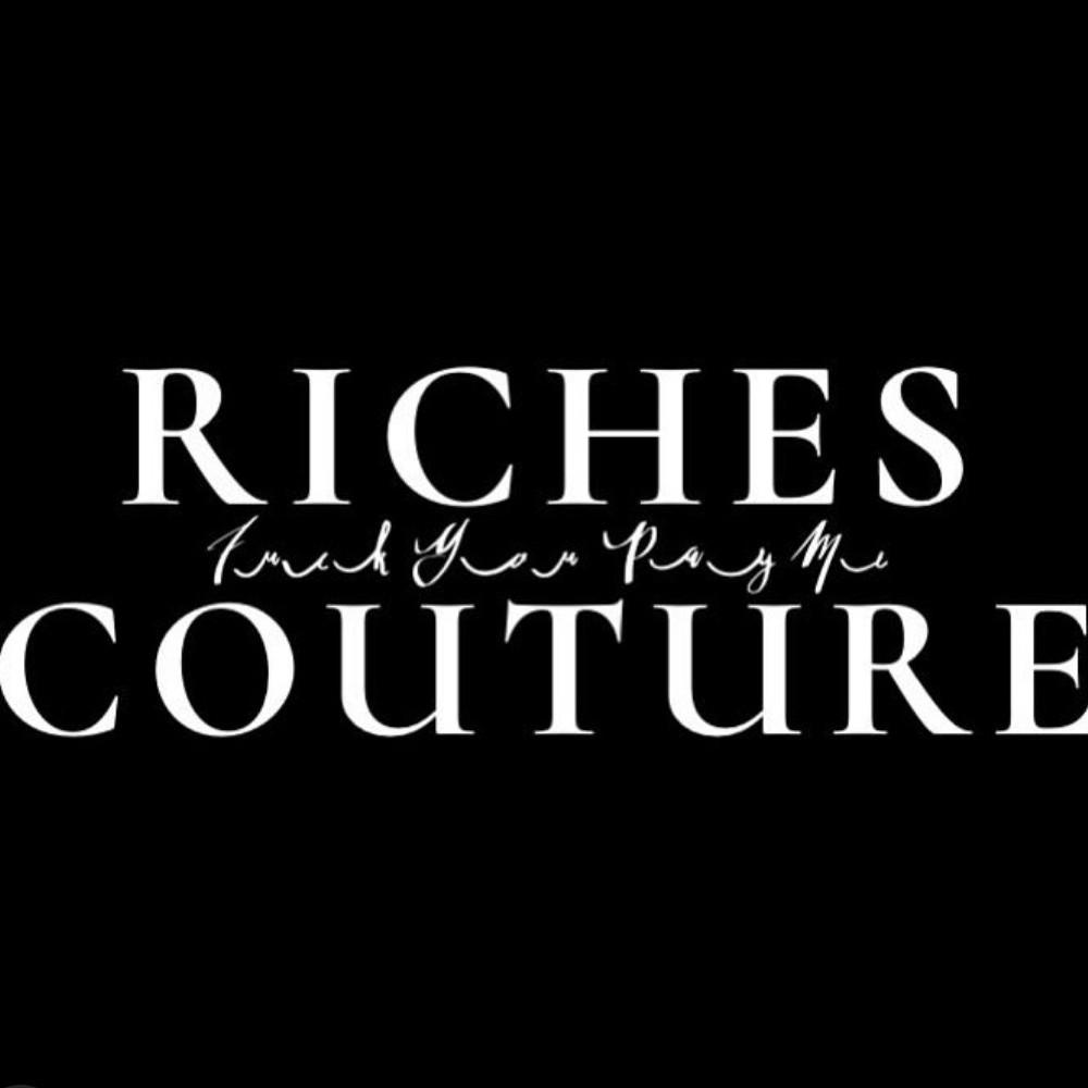 Richescouture_instagramlogo_snap_shot-24ce1d7716ab5d97b65fd957b6013ed