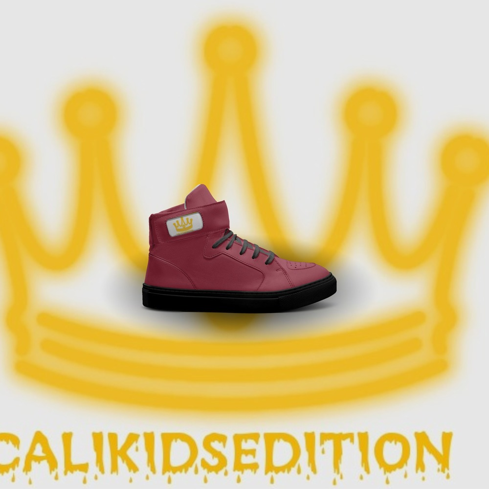 Calikidsedition-5-shoes-banner-5574c749399fc856a553d8d4f5351a5