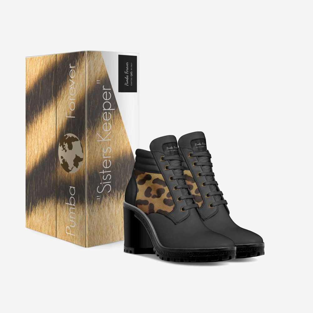 Pumba_forever-shoes-with_box-46ad5057ea20237deb6e7dc1e3361f4