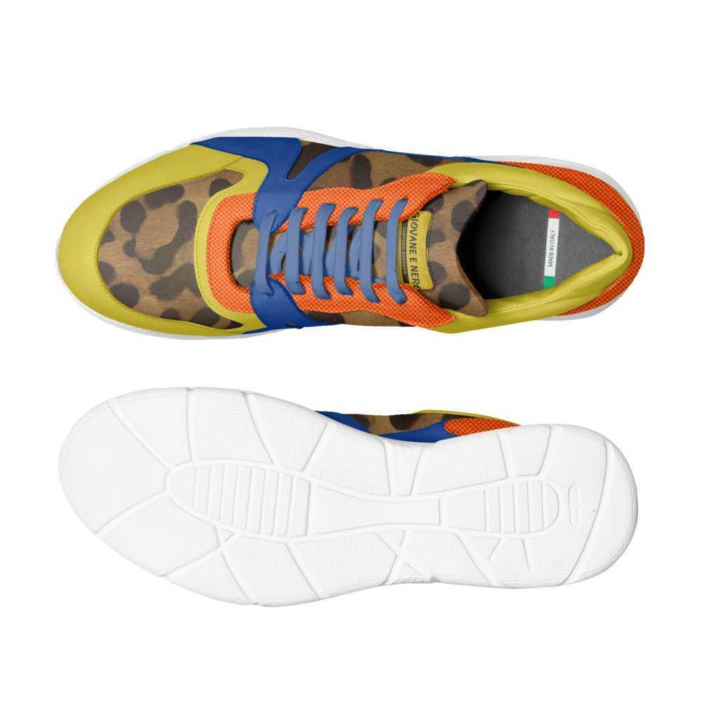 Giovane-e-nero-1-shoes-top_bottom-8f368008c1054dfc10d10fbc74d27de