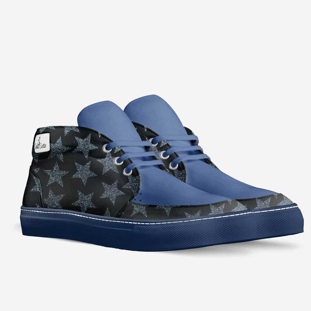 Sole_sistas-shoes-double_quarter_(9)-4ef5653b3bb4754df31ae7885991328