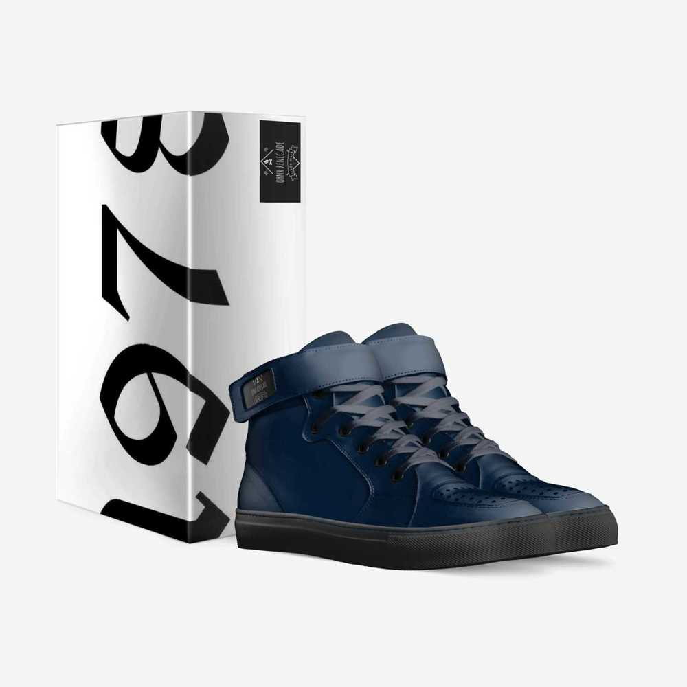 Oynx_renegade-shoes-with_box_biue78-ce2681420d099d1d46f546253888bf7