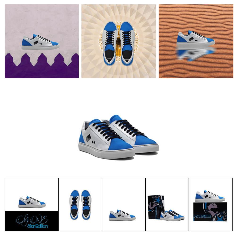 2_-_collage-24472ca5b78bb13eab838b63ee0d687