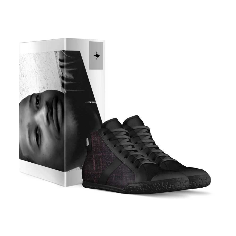 Runways-shoes-with_box-0ae6025d28efc370577d3476001502e