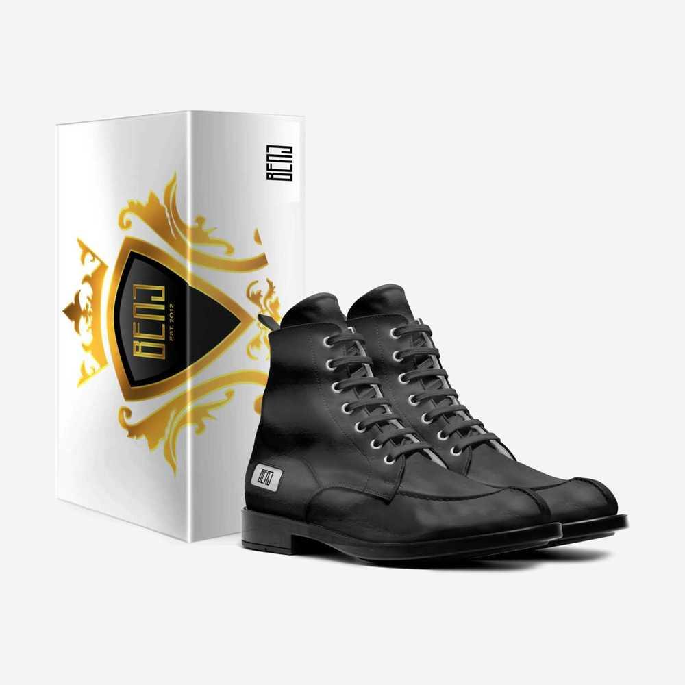 Benj-shoes-with_box_(16)-81e9eef4803dd383f8bc51ab4ab654e