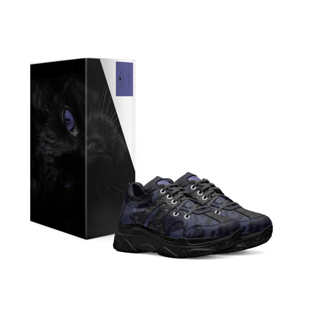 Royalwear-7-shoes-with_box-b765d59321c3d09ce9b2cb4d4f310e3