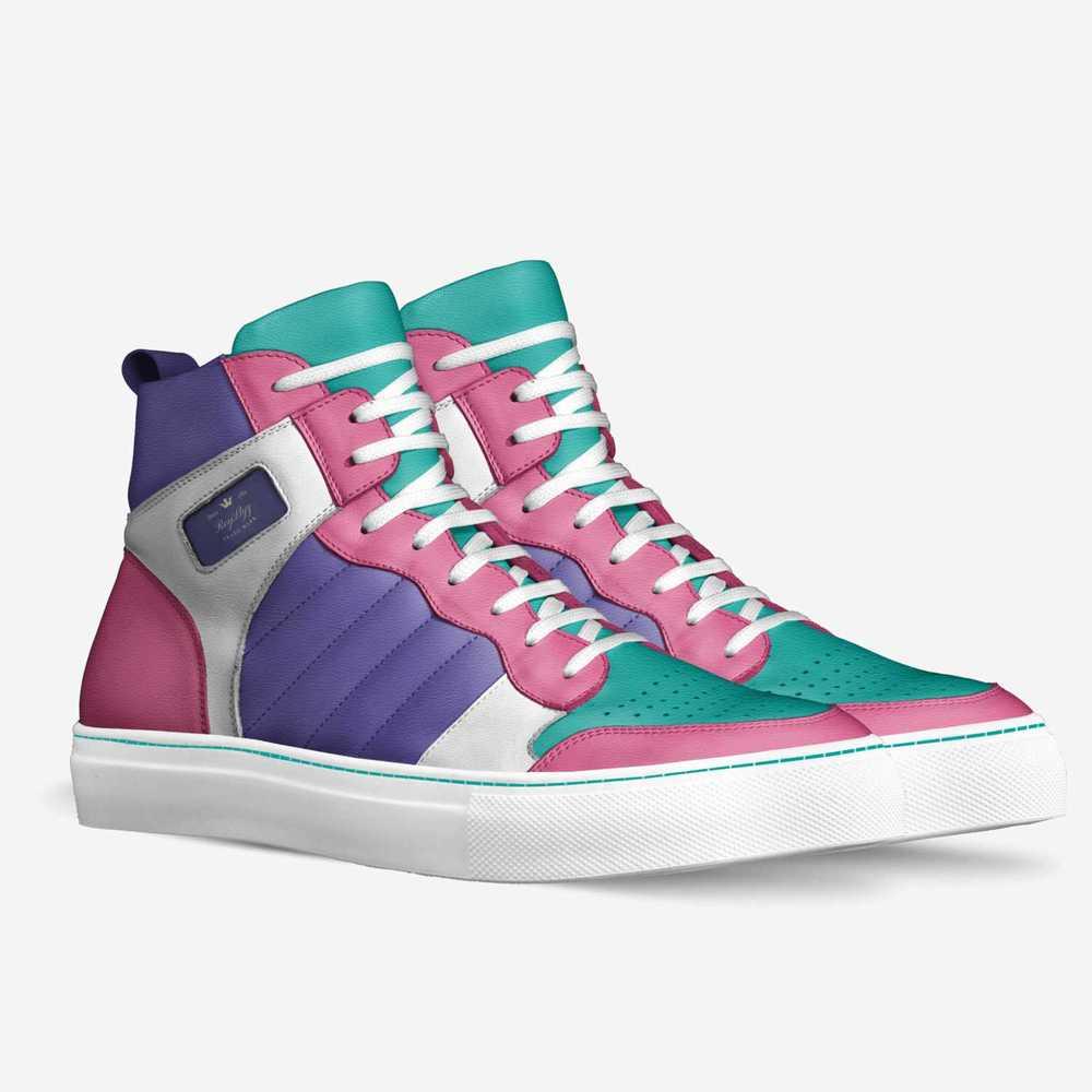 Royltyz-shoes-double_quarter_(6)-3d0e53fccf8453194698949204eeb61